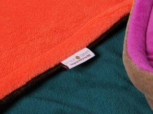 Blankets-2Low