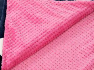 Sternendecke-1low Sternendecke Pink