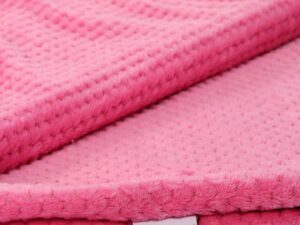 Sternendecke-2Low Sternendecke Pink