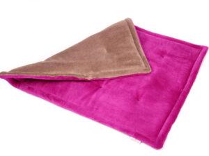 Cuddle_Snuggle-pink-braun3Low