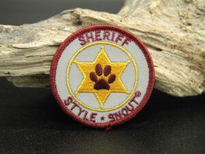 Sheriff5-klein