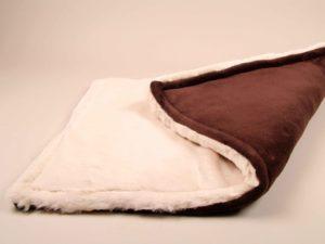 Cuddle&Snuggle-beige-Fell1