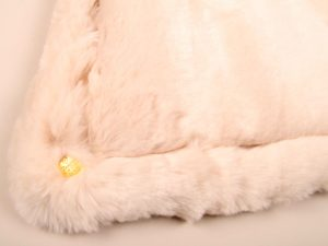Cuddle&Snuggle-beige-Fell5
