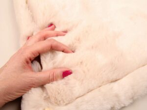 Cuddle&Snuggle-beige-Fell8